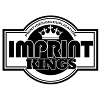 ImprintKings.com